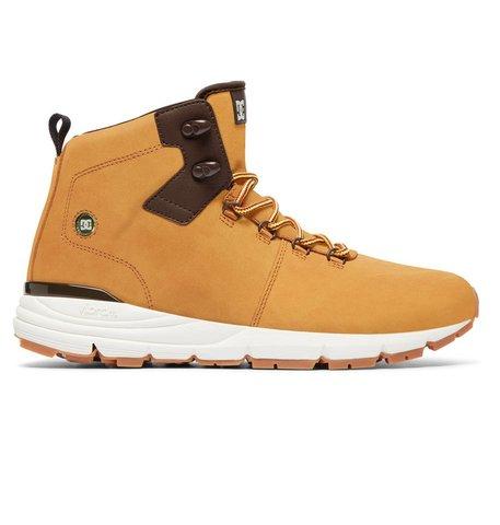 Ботинки DC Shoes MUIRLAND M BOOT WE9 WHEAT