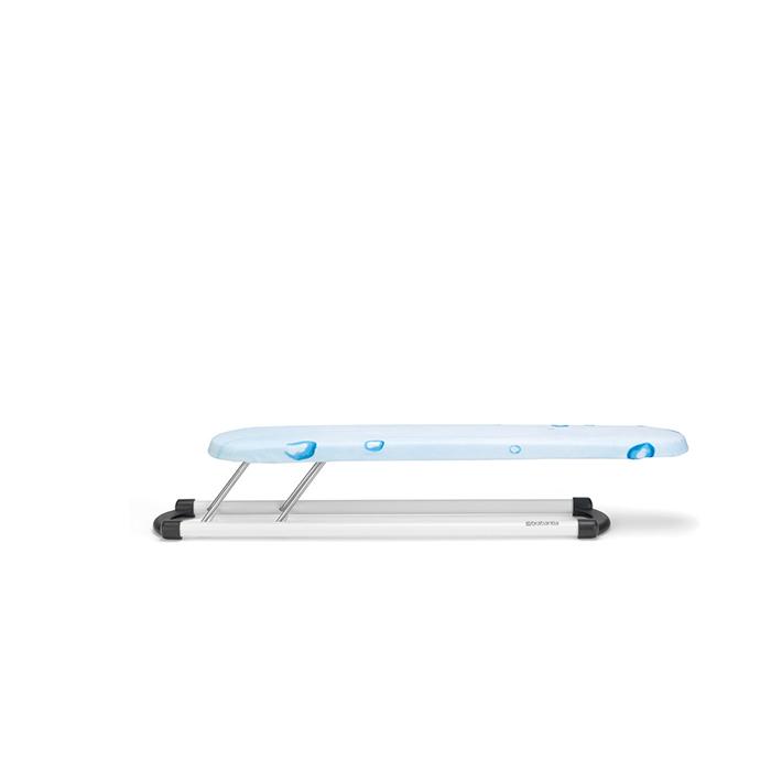 Подрукавник (60х10 см), Ледяная вода, арт. 137068 - фото 1