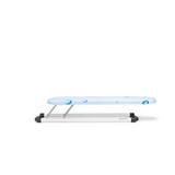 Подрукавник (60х10 см), Ледяная вода, артикул 137068