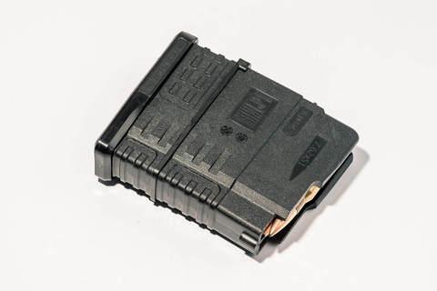 Магазин для карабина Вепрь-308 на 10 патронов, PUFGUN фото