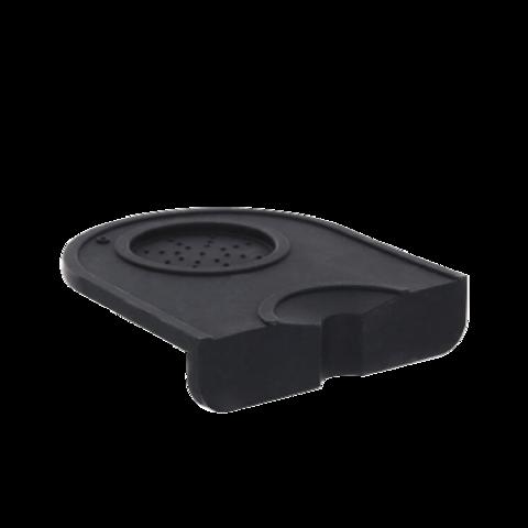 Коврик резиновый для темперовки Classix Pro компактный