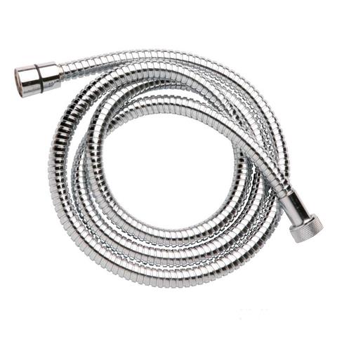 Шланг душевой TUCAI Super Flexo Brass Conic 200см (2817)