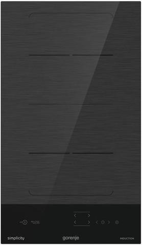 Индукционная варочная панель (домино) Gorenje IT321SYB