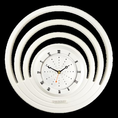 Настенные часы Mado MD-901-2