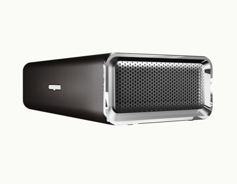 Портативная акустика Creative Sound Blaster Roar SR20A