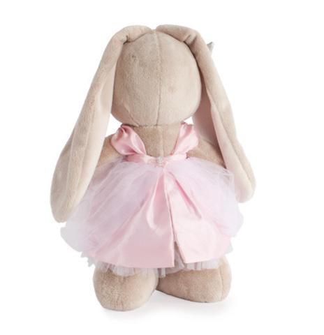 Мягкая игрушка Зайка Ми Принцесса (большая)