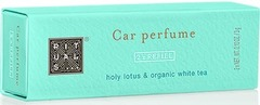 Refill Car Perfume - The Ritual of Karma Life is a Journey