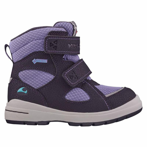 Ботинки Viking Ondur GTX Aubergine/Purple