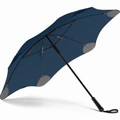 Зонт-трость BLUNT Classic 2.0 Navy