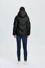 SICB-T103/91-куртка женская