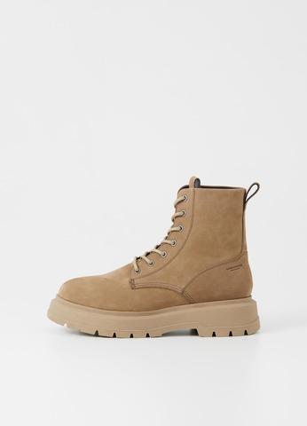 Vagabond / Ботинки