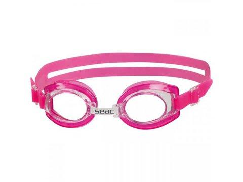 Очки для плавания Seac Sub KLEO детские