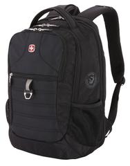 Рюкзак для ноутбука Wenger 5888202423 черный