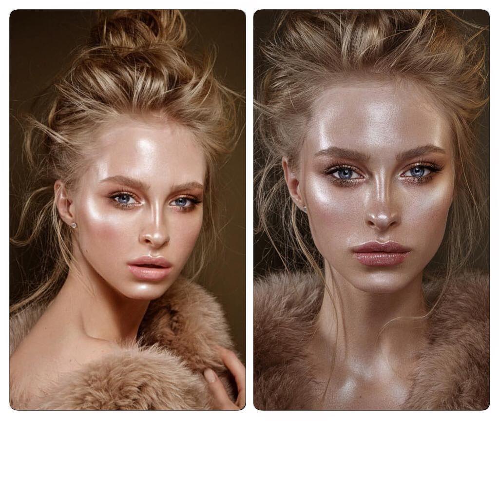 Крем Strobbling Beautydrugs 30мл