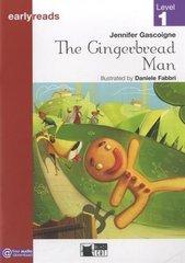 Gingerbread Man (Engl)