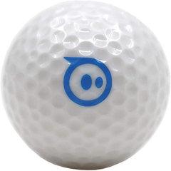Робо-шар Sphero Mini Golf