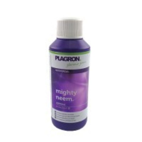 Plagron Mighty Neem 100 ml