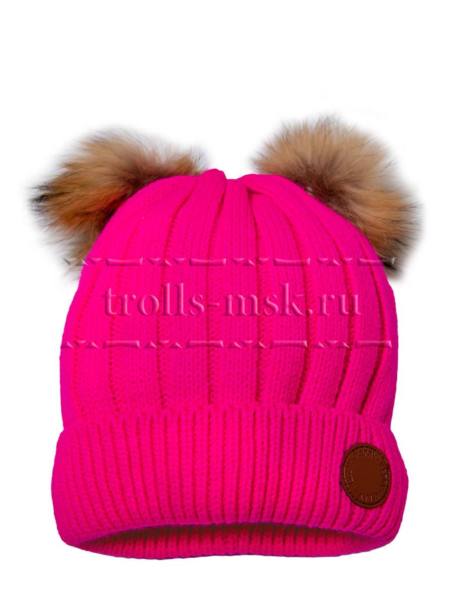 Kerry шапка Reeda K20489A/268
