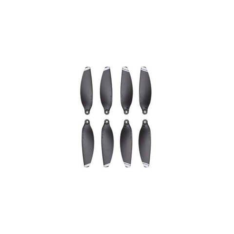 Набор пропеллеров для Mavic Mini (4 пропеллера) | Part 2 |