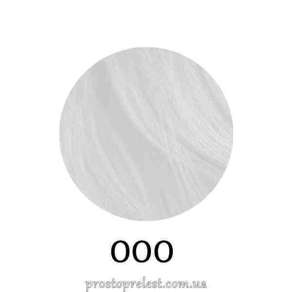 Elea Professional Artisto Color Toner 100ml - Безаммиачная крем-краска для волос 100мл