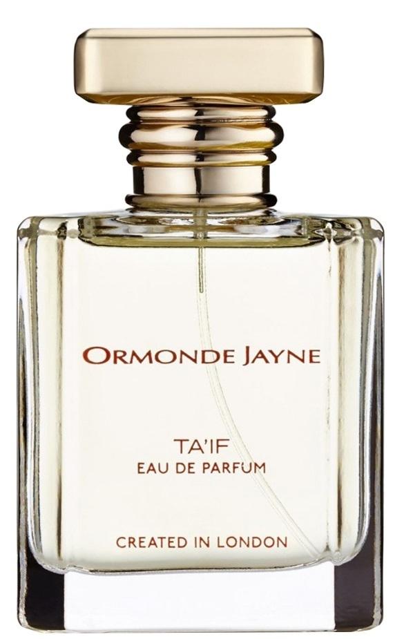 Ormonde Jayne Ta'if EDP