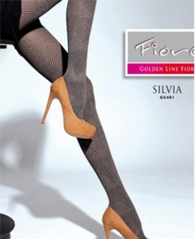 Колготки Fiore Silvia