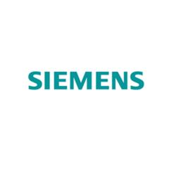 Siemens Bubble