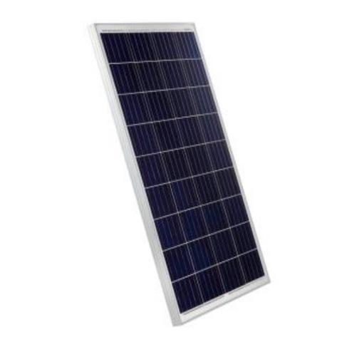 Поликристаллическая солнечная панель DELTA SM 150-12P