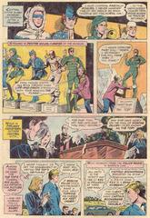 The Flash #244