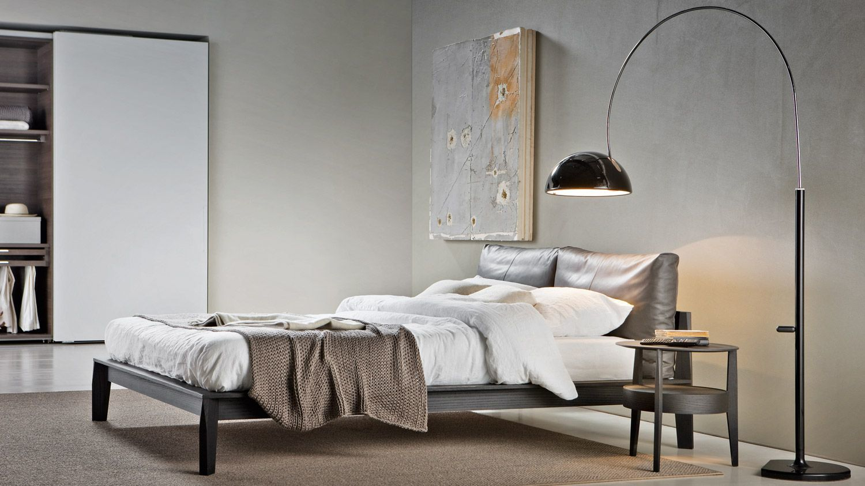 Кровать Wish Molteni