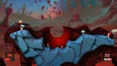 Worms Revolution - Mars Pack (для ПК, цифровой ключ)
