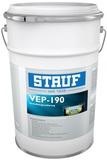 STAUF VEP-190 (10 кг)  двухкомпонентный эпоксидный грунт (Германия)