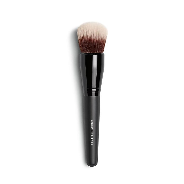 Кисть для растушевки Smoothing Face Brush