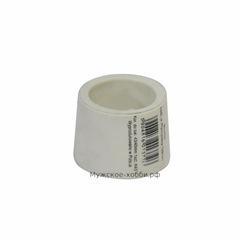 Пробка для бутылки под гидрозатвор 40/43 мм
