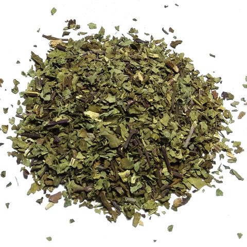 Ортосифон (Почечный чай) оптом