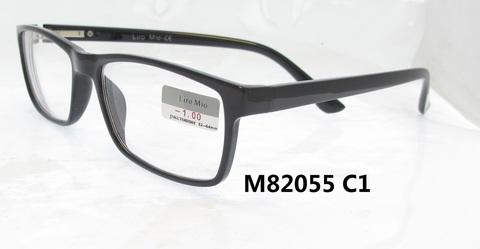 M82055C1