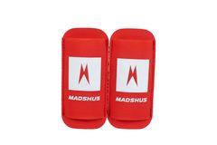 НОВИНКА!!! Связки для спортивных беговых лыж Madshus
