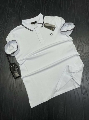 Поло Fred Perry 810997