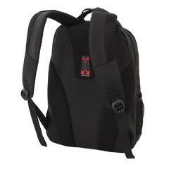 Рюкзак для ноутбука Wenger 5888202423 черный - 2