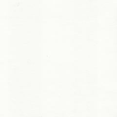Искусственная кожа Polo white (Поло вайт)