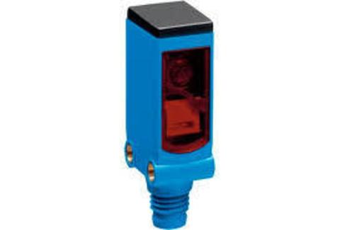 Фотоэлектрический датчик SICK WLG4S-3V1132