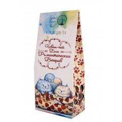 Дерево жизни Иван-чай Для романтических вечеров