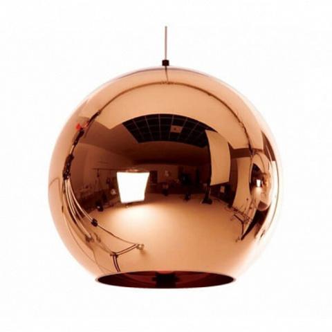 Подвесной светильник LOFT IT LOFT2023-E
