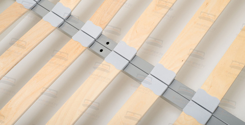 Кровать Perrino Генуя c подъемным механизмом
