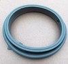 резиновый уплотнитель люка стиральной машины SAMSUNG  Diamond DC64-01664A