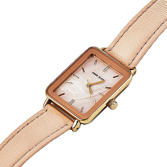 Часы наручные Anne Klein AK/3518GPBH