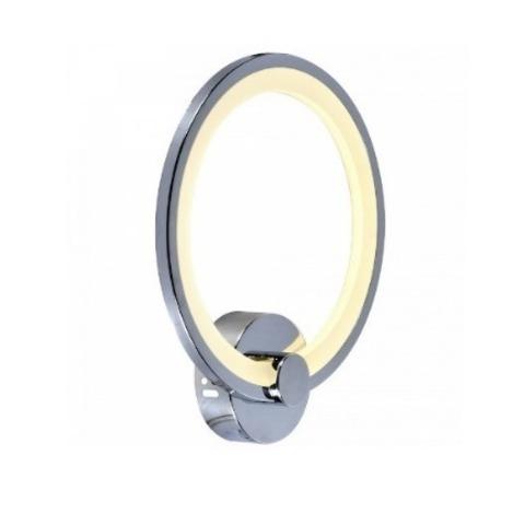 Настенный светодиодный светильник CX-8067/1 CR