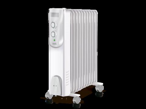 Масляный радиатор Ballu BOH/EX-11 2200