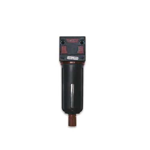 Манометры и регуляторы для краскопульта Сепаратор маслоотделитель 1/4 0,1 мк Без_имени-26.jpg