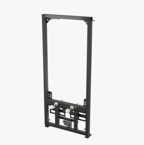 Система инсталляции для подвесного биде Alcaplast A105/1200